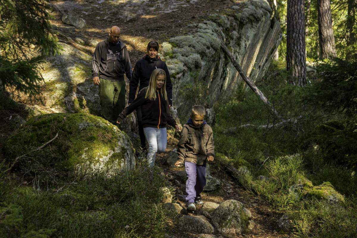 Fotograf: Ove Lundqvist